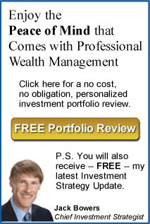 Bowers Wealth Management